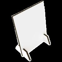 Espositori rigidi cartone
